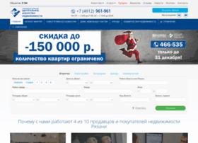 961-961.ru