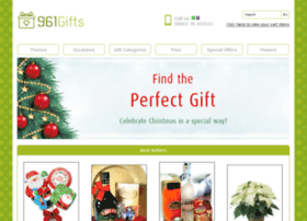 961gifts.com