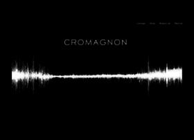 96magnon.com