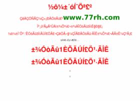 971122.com
