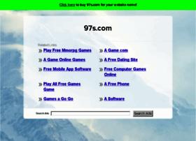 97s.com
