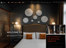 987praguehotel.com