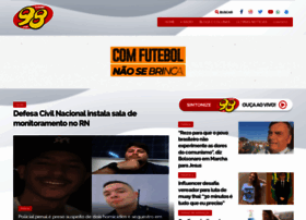98fmnatal.com.br