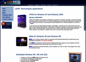 98lite.net