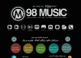 98music171.com