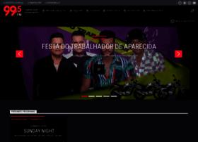 99-5fm.com.br