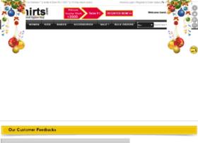 99-dot-com-website-testing.com
