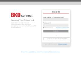 990connect.bkd.com