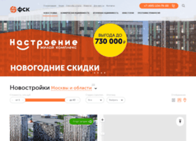 9958880.ru