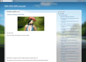 999999999peopleblog.blogspot.ro