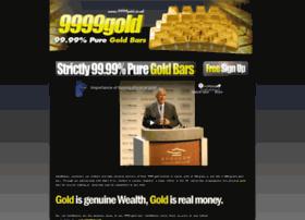 9999gold.co.uk