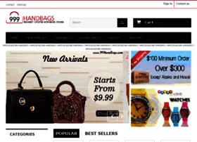999handbags.com