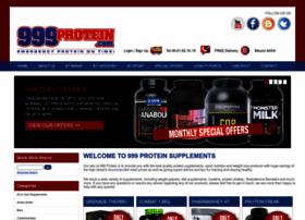 999protein.com