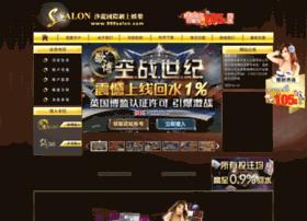 999salon.com