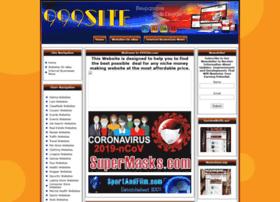 999site.com