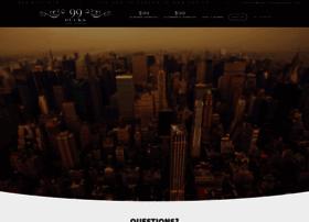 99buckswebdesign.com