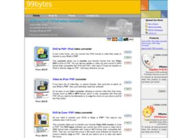 99bytes.com