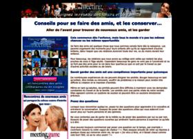 99conseils-amicaux.fr