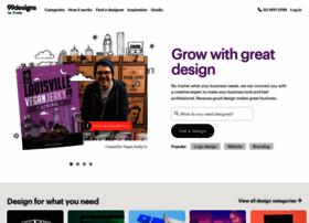 99designs.com.au