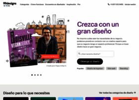 99designs.com.mx