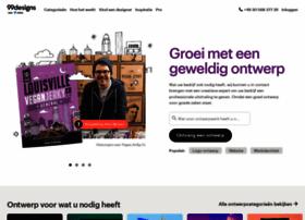99designs.nl