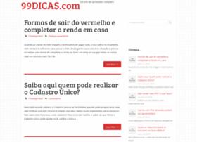 99dicas.com