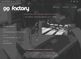 99factory.com