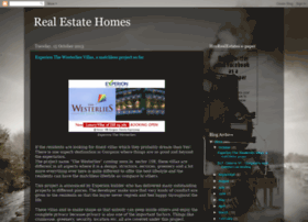 99homebuyers.blogspot.in