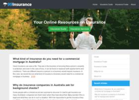 99insurance.com