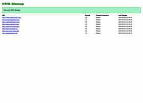 99mee.com