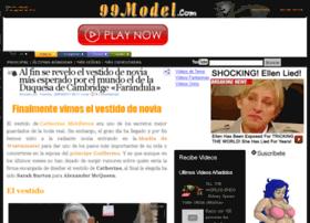 99model.com