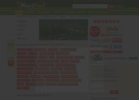 99mustsee.com
