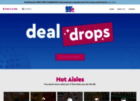 99only.com