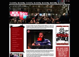 99posto.org