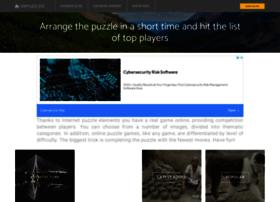 99puzzles.com