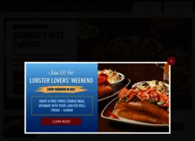 99restaurants.com