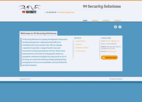 99security.co.in