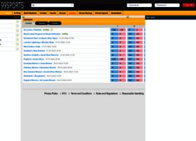 99sports.in