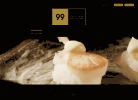 99sushibar.com