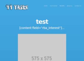 99tasks.com
