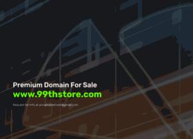 99thstore.com