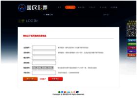 99touxiang.com
