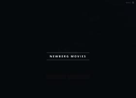 99w.com