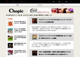 9arcus-creation.com