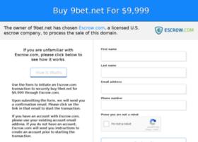 9bet.net