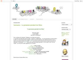 9blogueurs9mois.blogspot.com