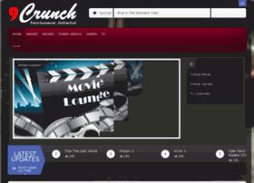 9crunch.com