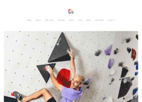 9degrees.com.au