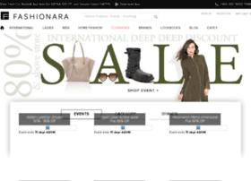 9dev.fashionara.com
