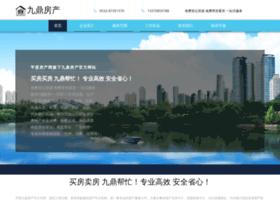 9dfangchan.com